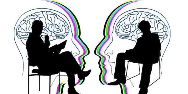 mentori-roberto-ripollino
